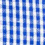 Kék kocka